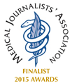 MJA-Awards-logo-finalist_crop100w