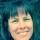 Joanne McCormack