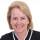 Patricia Peat